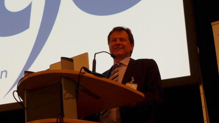 Orthokeratologie Peter Bruckmann