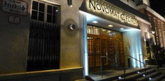 OHI Update 2017 Novomatic Forum