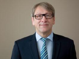 Ralf Gotter