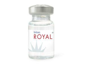 Bilosa Royal