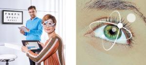 HOYA EyeGenius Workshop @ Hoya Lens Österreich | Brunn am Gebirge | Niederösterreich | Österreich