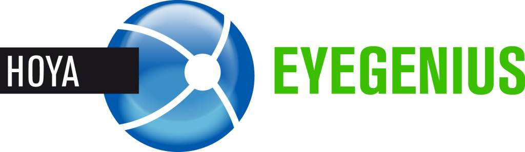 Eyegenius
