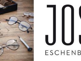 JOS Eschenbach