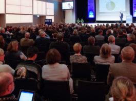 Verbandstag des Augenoptiker- und Optometristenverbandes NRW