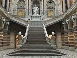 OGH Wien