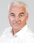 Martin Groß