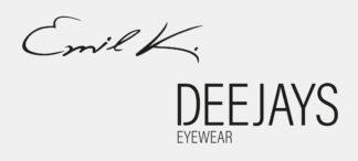Wagner + Kühner Emil K. Deejays Eyewear