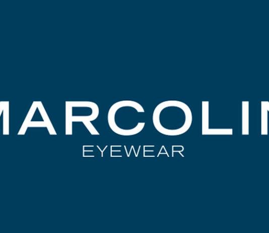Marcolin Logo