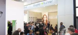 WAGNER + KÜHNER