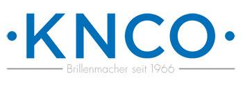 KNCO Logo