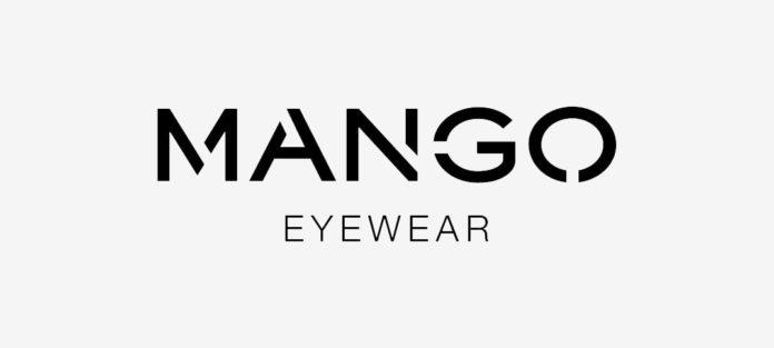 MANGO Eyewear Logo