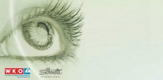 2. Tag der Augenoptik und Optometrie