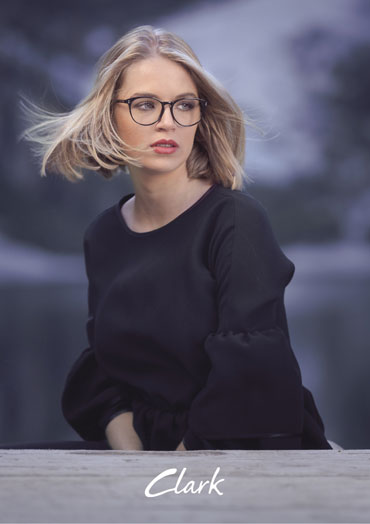 Italienische Brillenmode Aus Dem Cadore Tal Optikum Fachmagazin