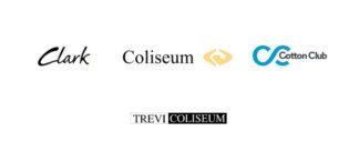 Trevi Coliseum