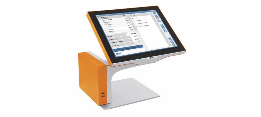 winIPRO Computerkasse: GDPdU Export jetzt neu zertifiziert - optikum ...
