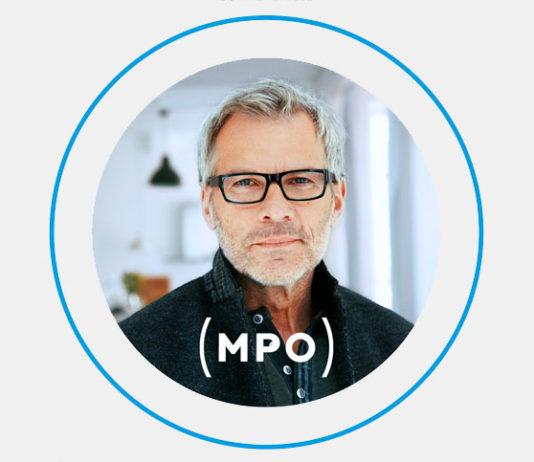 MPO Mehrbrillenverkauf