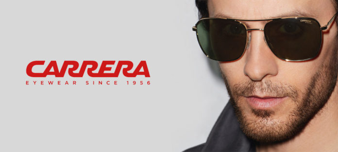 201703 Carrera