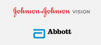 Akquisition Abbott Johnson