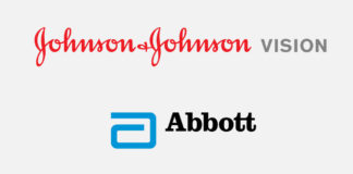Akquisition Abbott Johnson