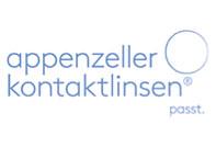 Appenzeller Kontaktlinsen Logo