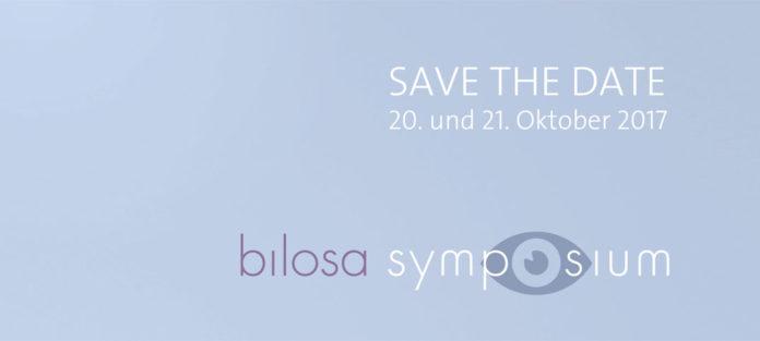 3. Bilosa Symposium