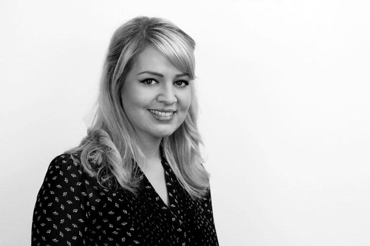 Maria Kollmorgen BlickKontakt & Sehoptimisten  Kontaktlinseninstitut, Rostock
