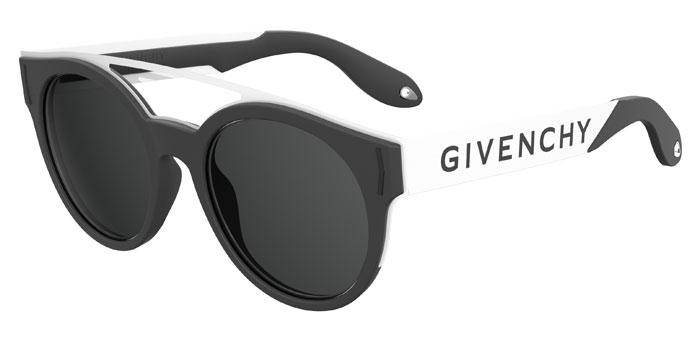 Givenchy 7017