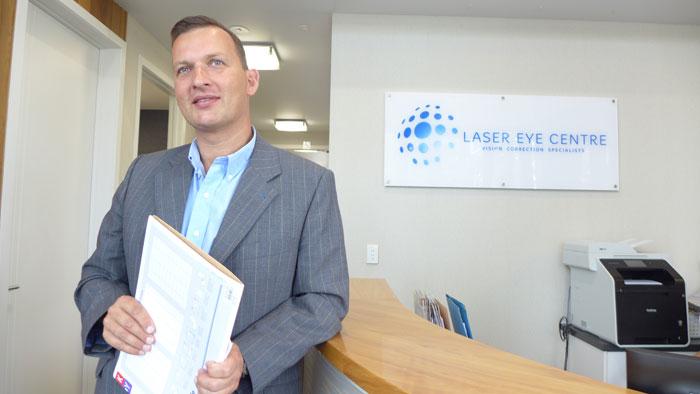 Laser-Eye-Centre-L1070011