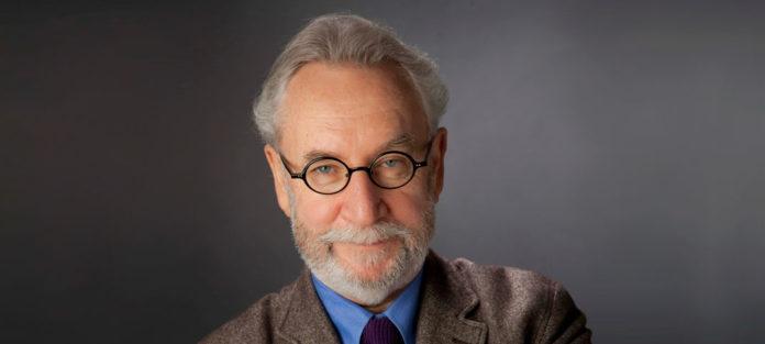 Phillipe Lafont