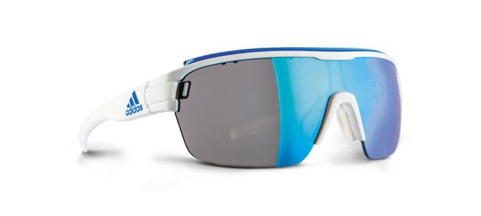 adidas Sport eyewear zonyk aero pro