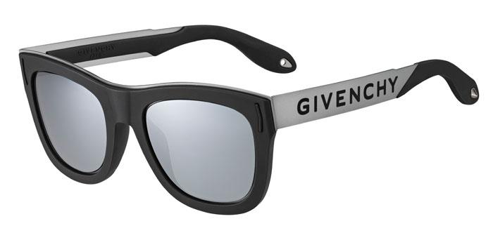 Givenchy 7016