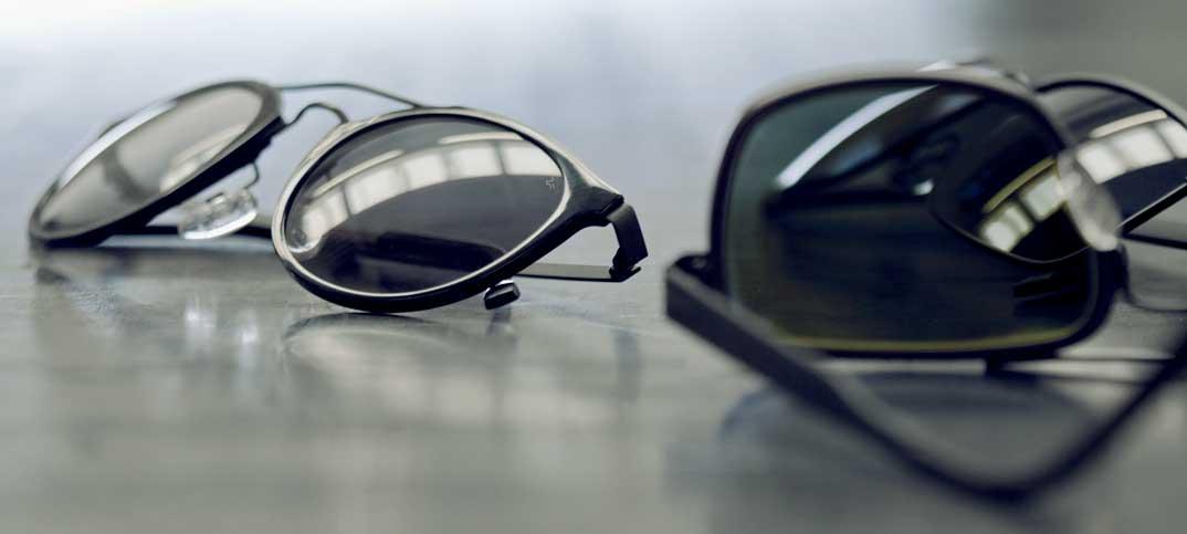 e4225d34124 Sonnenbrillen von TITANFLEX und BRENDEL - optikum