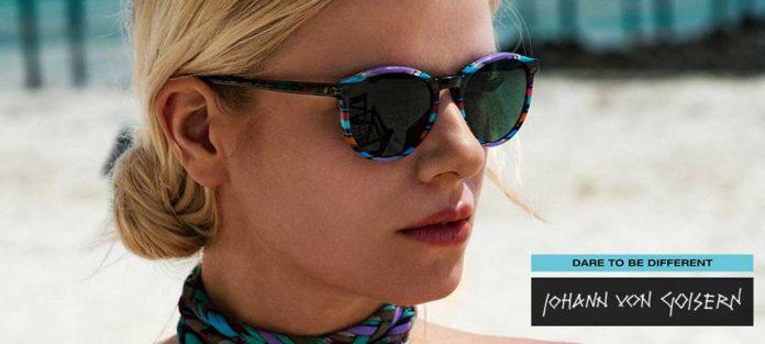 Pomberger Sonnenbrillen
