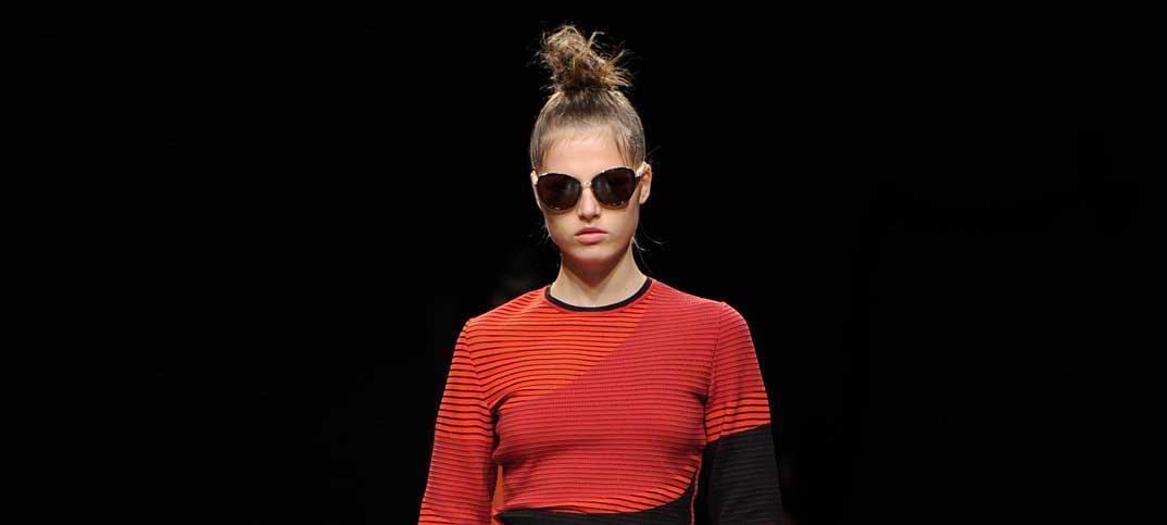 860659338d1 Sunglasses von WUNDERKIND by Wolfgang Joop – Avantgarde Eyewear ...
