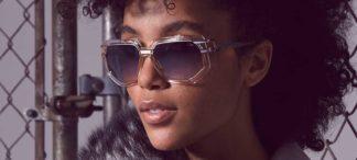 CAZAL Sonnenbrillen