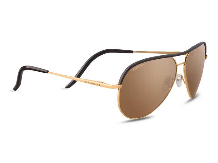 Serengeti-8549-carrara-leather-drivers-gold-polarized