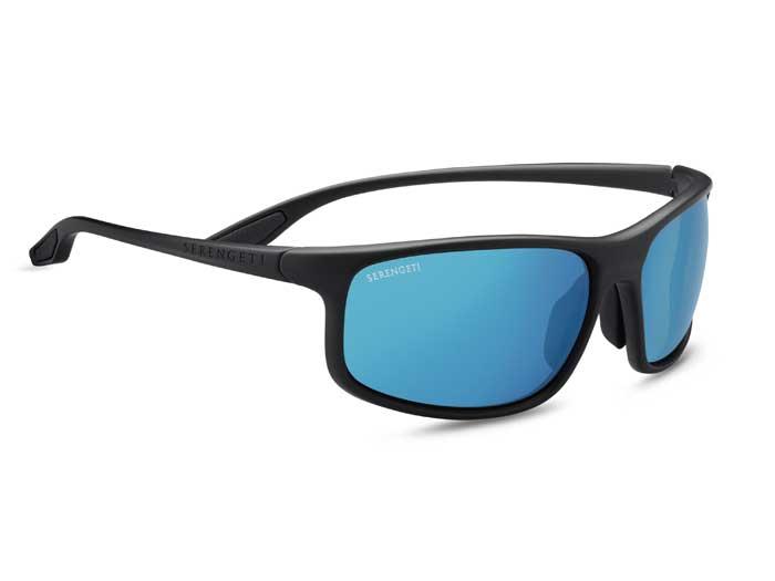 Serengeti-8609-levanzo-555-blue