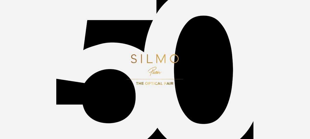 SILMO 2017