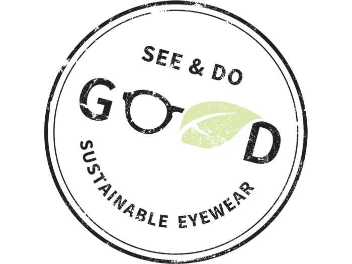 seedo-good-black-green