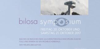 Bilosa Symposium