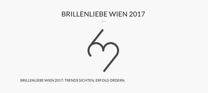 Brillenliebe Wien 2017