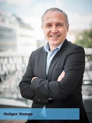 Holger Runge