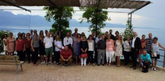 SwissLens 20 Jahre