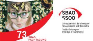 73. SBAO Fachtagung in Zürich @ SWISSÔTEL ZÜRICH-OERLIKON | Zürich | Zürich | Schweiz