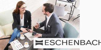 Eschenbach Eyewear News