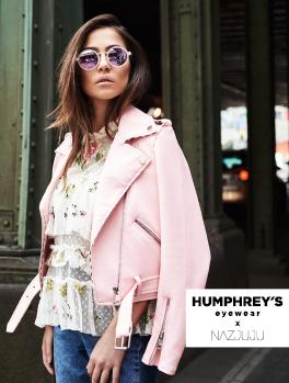 201708 Humphrey's
