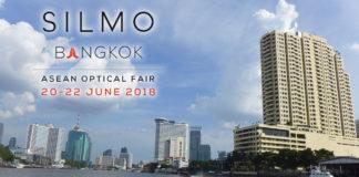 SILMO Bangkok