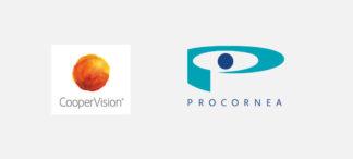 Cooper Vision übernimmt Procornea