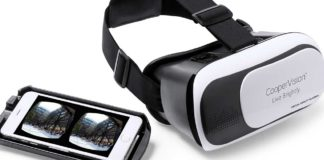 VR-headset-COOPERVISION