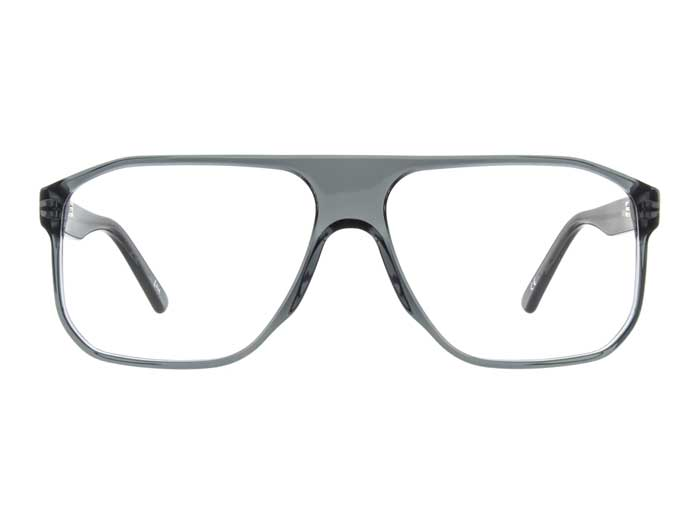 ANDY-WOLF-EYEWEAR_4559_D_front